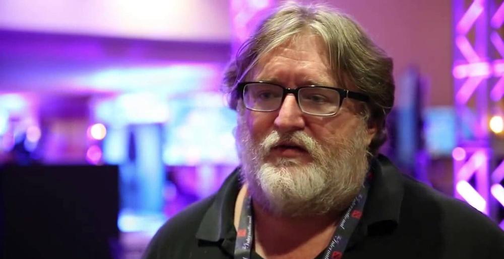Франция оштрафовала Valve и Ubisoft за политику возвратов
