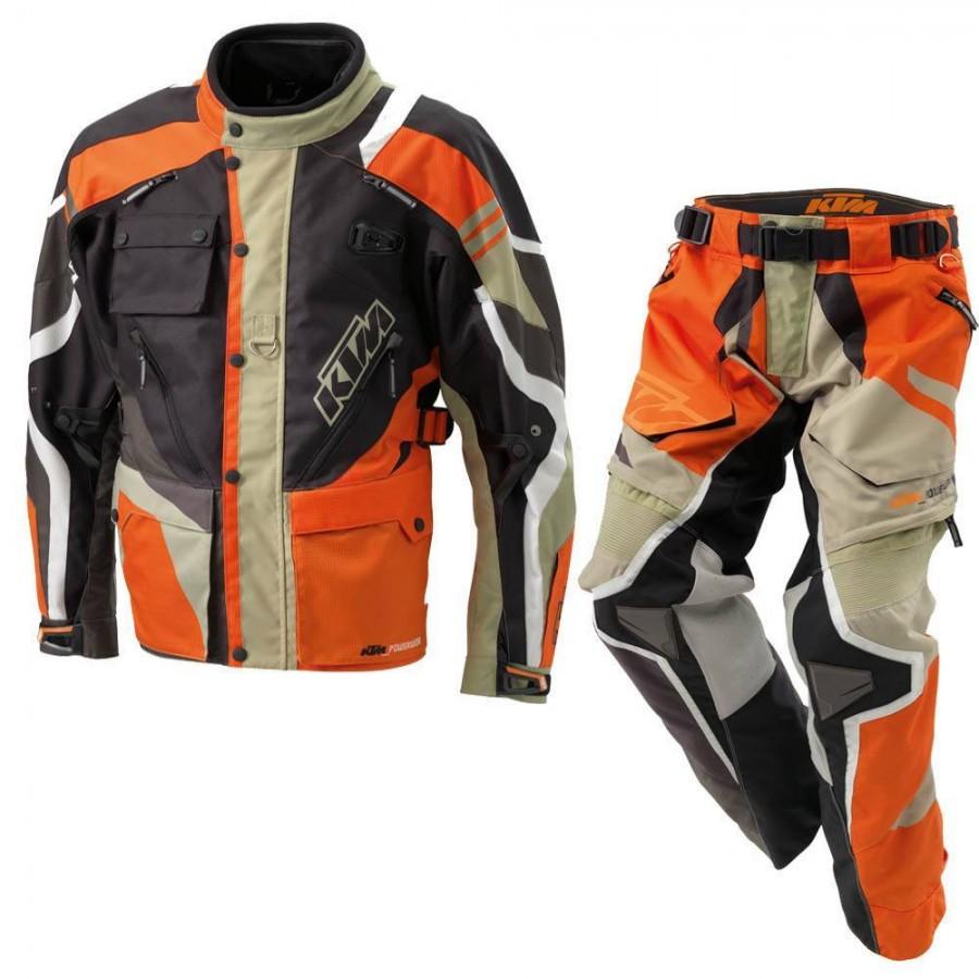 ktm adventure rally pants (sz38) $90 shipped   adventure rider