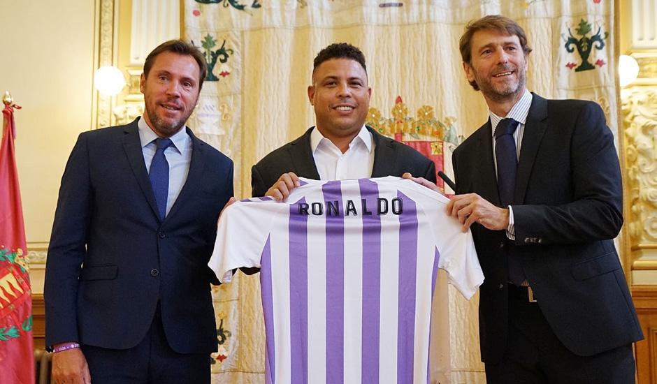 Ronaldo Nazário, nuevo accionista mayoritario del Real Valladolid - Página 7 9861n_ronaldo