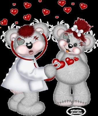 teddy_saint_valentin_tiram_271