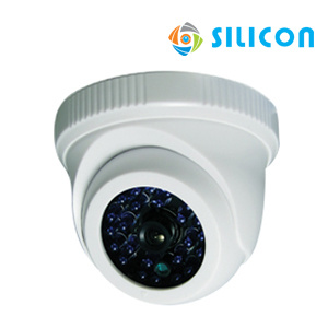 CAMERA CCTV SILICON CAMERA INDOOR RS-D04CMD