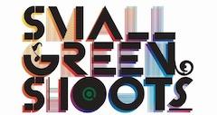 SGS_Logo_smaller_TR