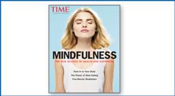 TD_Mindfulness_Bookazine_Footer