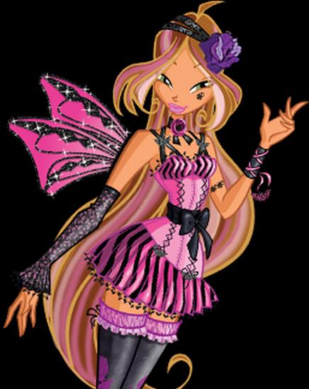tubes_fairy_tiram_206