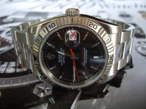 IMGP1970 1