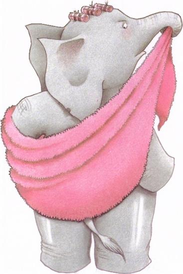 tubes_elephants_tiram_640
