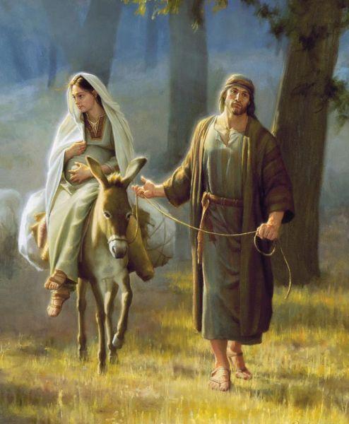 Mary_and_Joseph
