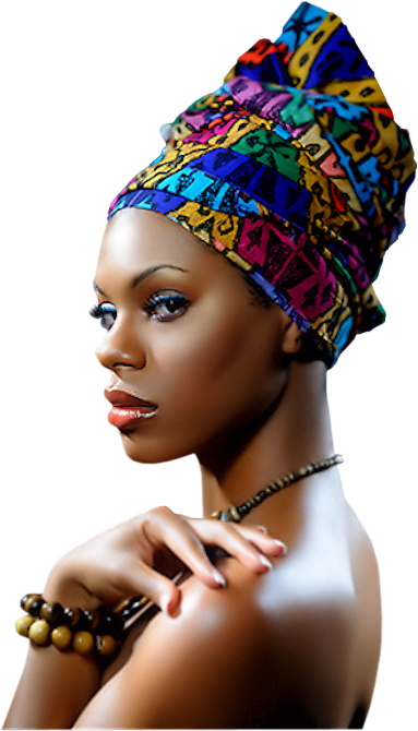 tubes_africaines_195