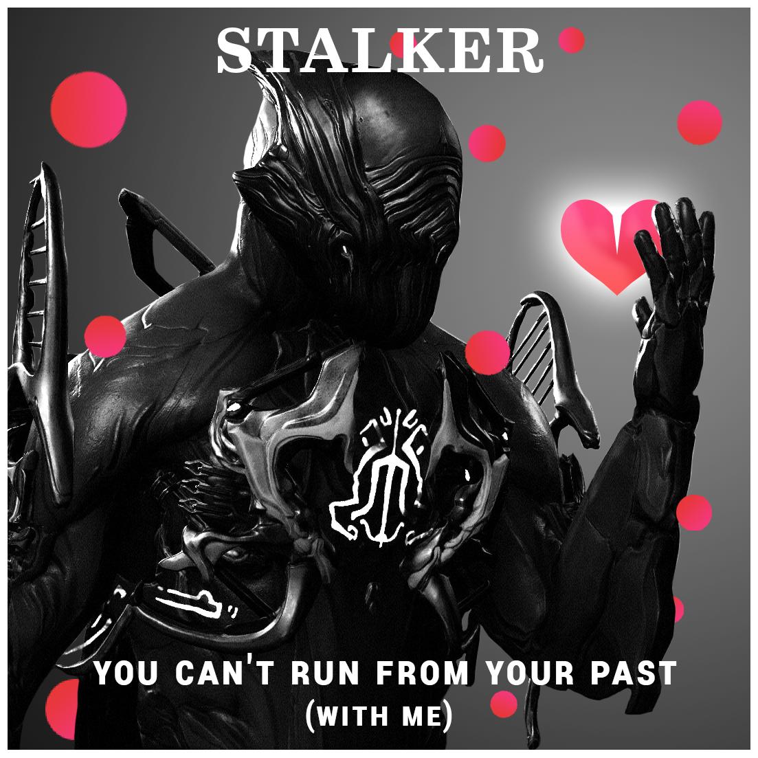 stalkercoversingle.png