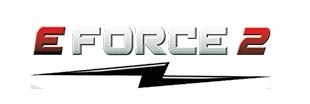 E_force_2_logo