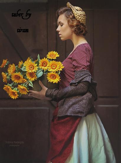 lady_baroque_tiram_55