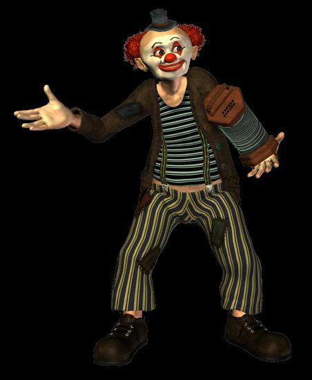 clown_tiram_70