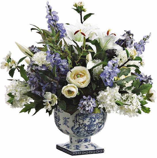 tubes_fleurs_tiram_925