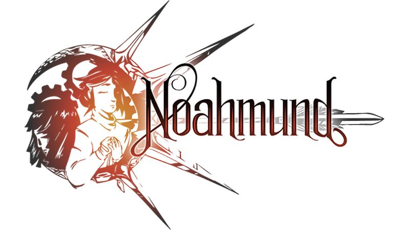 game pc, noahmund, rpg