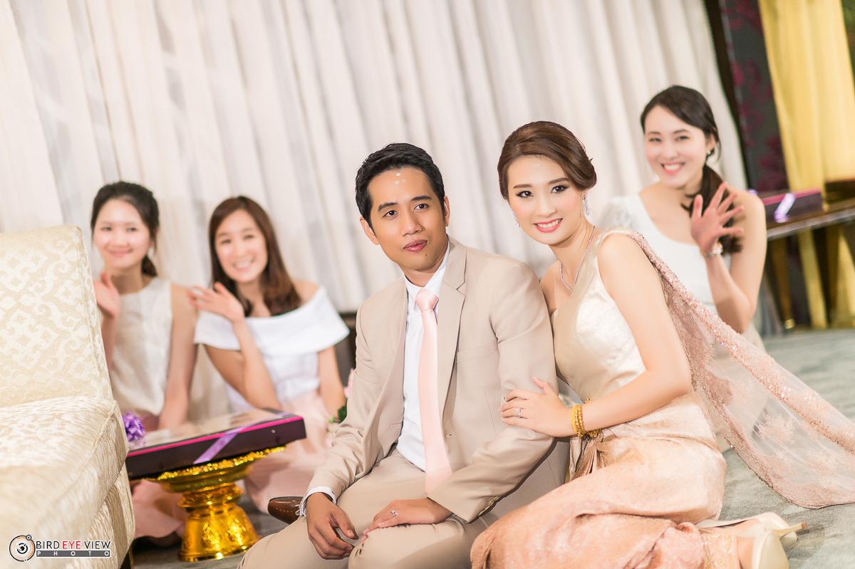 the_st_regis_bangkok_hotel_092