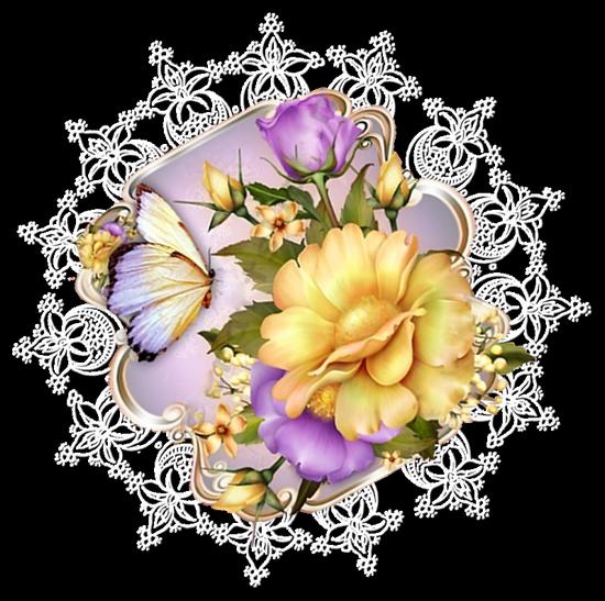 tubes_fleurs_tiram_101
