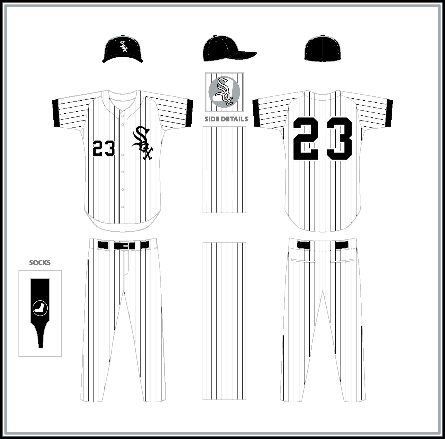 1972_White_Sox_Home.png