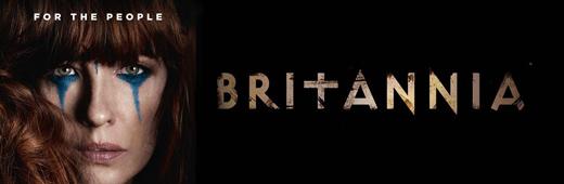 Britannia Season 1 [S01] 720p SKY WEBRip