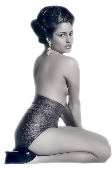 glamour_char_tiram_315