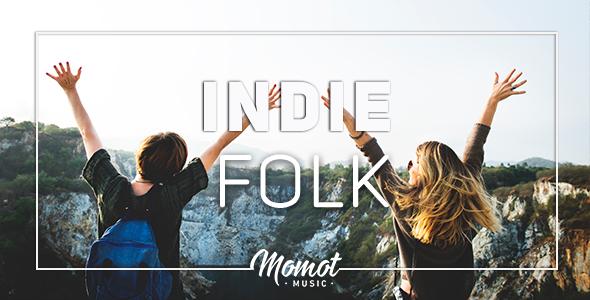 Envato_Indie_folk