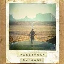 Passenger_2018_runaway