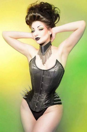 corset_femmes_tiram_769