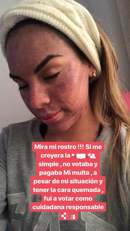aida_martina