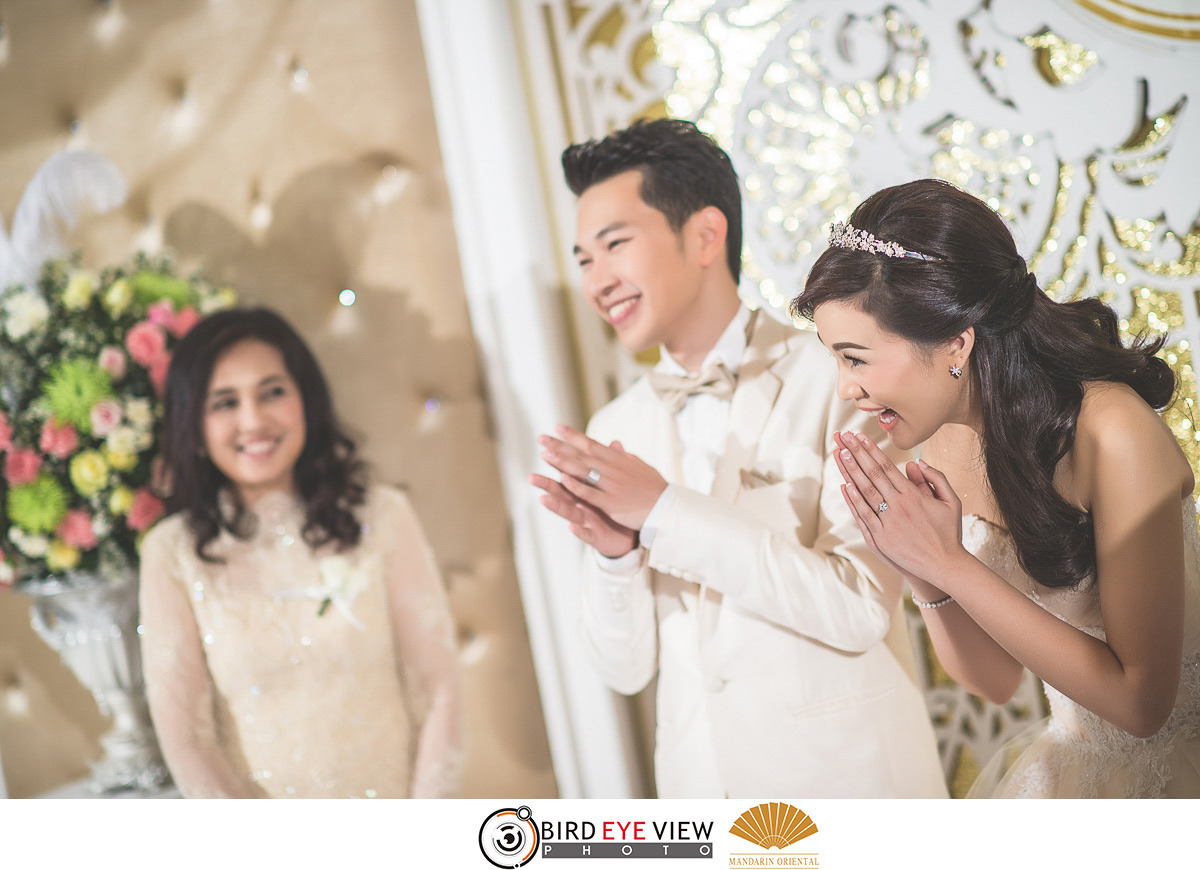 Wedding_Mandarin_Oriental122
