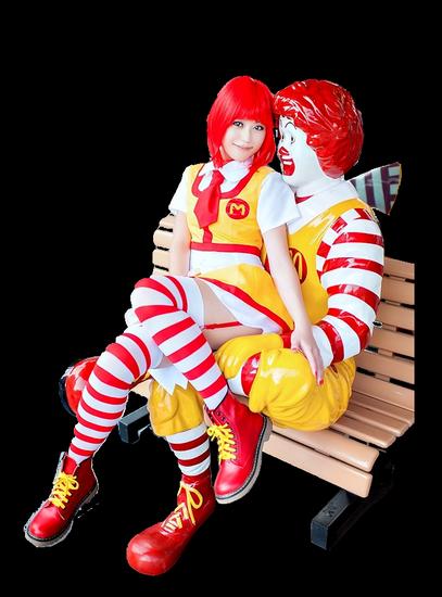 clown_tiram_215