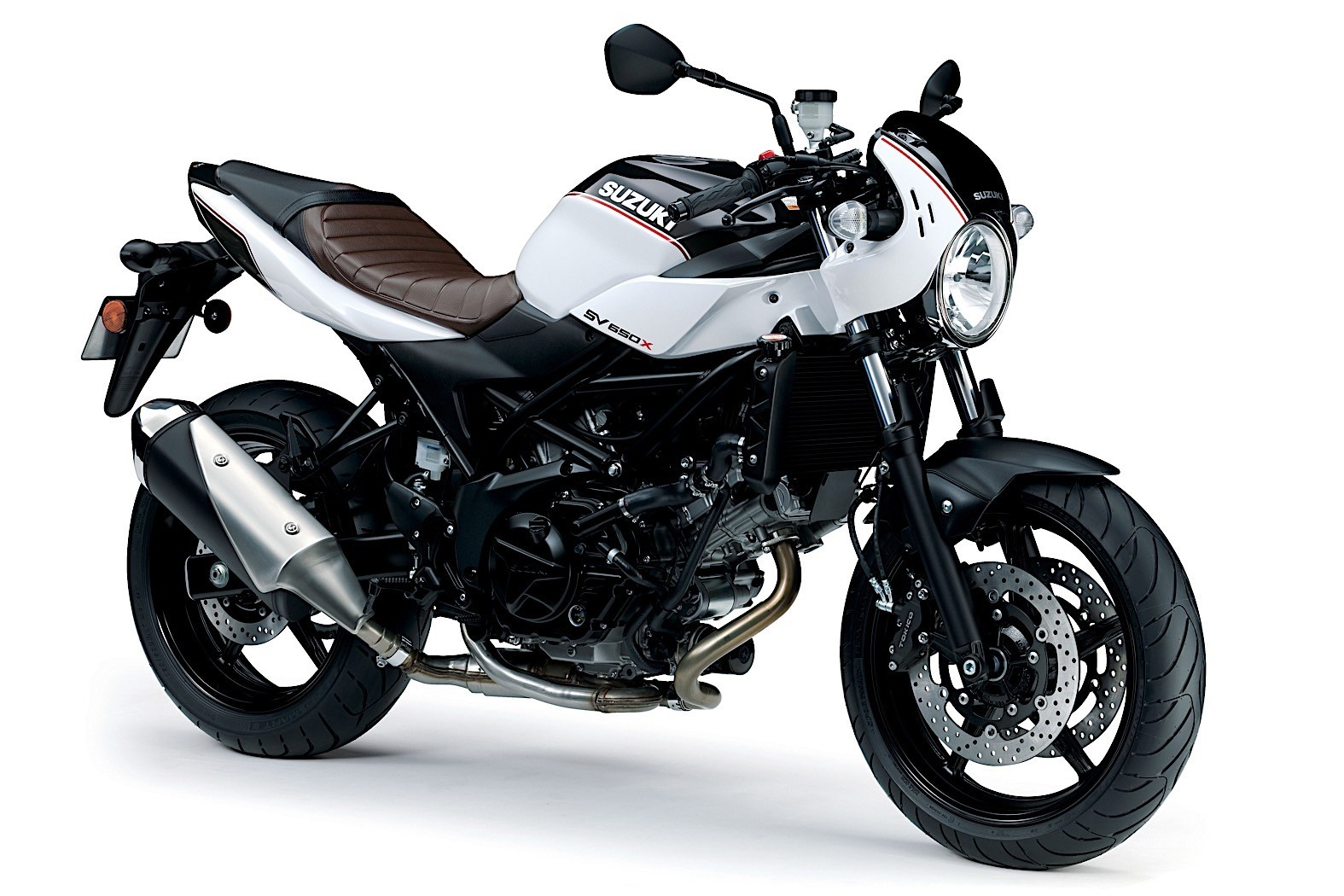 2019-suzuki-motorcycles-shine-in-new-colors-at-the-motorcycle-live-38