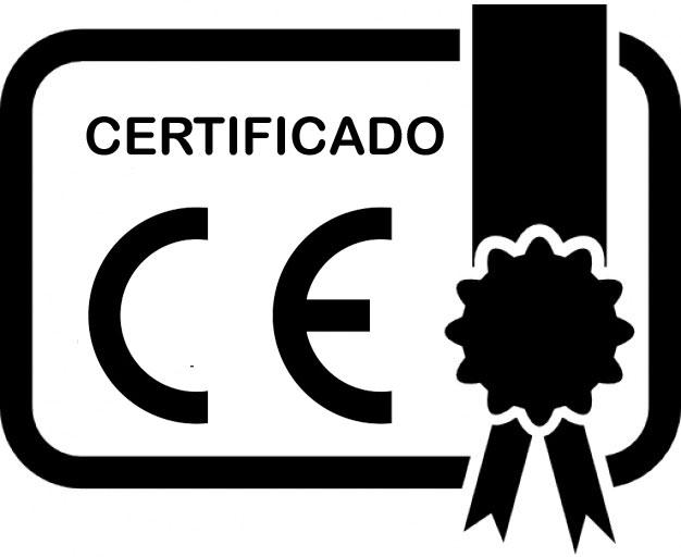 PRODAC_CERTIFICACION_CE