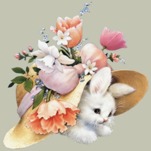lapins_paques_tiram_208