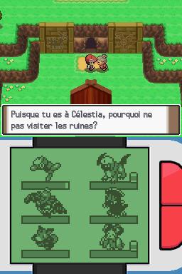 Platine_RANDOM_16036