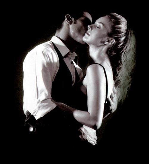 couple_tiram_316