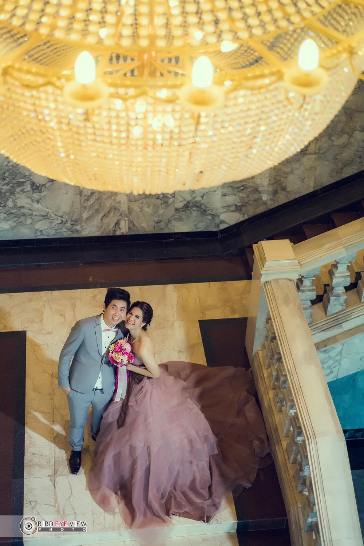 pre_wedding_abac_034