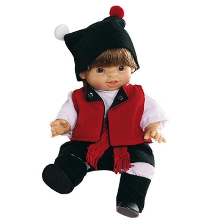 Paolit@s - Página 3 Dolls_and_dolls_paola_reina_paolitas_y_paolitos_muneco_paolito_gallego_foto_completa_593