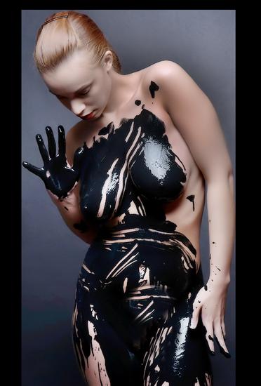 glamour_char_tiram_374