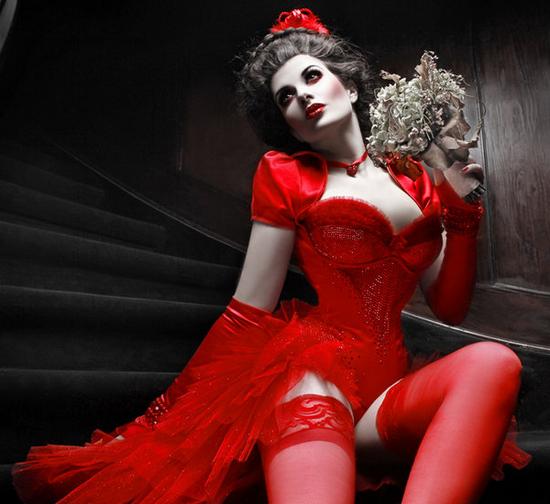 tubes_femmes_st_valentin_tiram_72