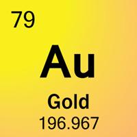 Simbol Zlata