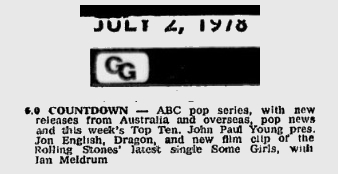 1978_Countdown_The_Age_July02