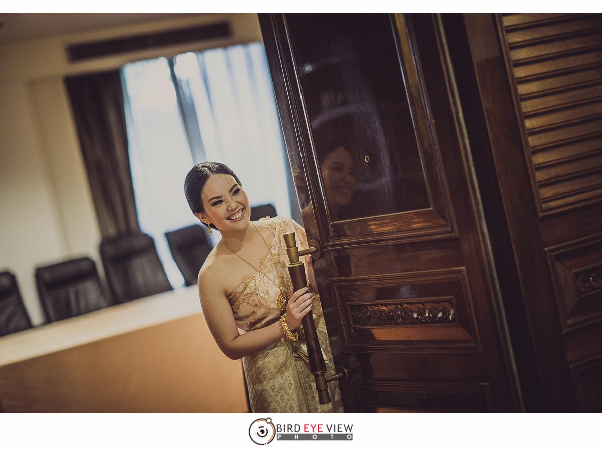 anantara_siam_bangkok_12