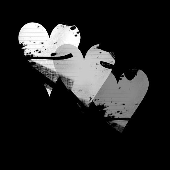 mask_saint_valentin_tiram_397