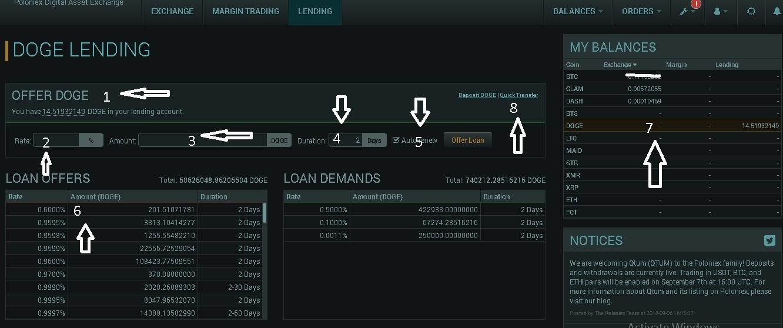 tutorial_lending_2