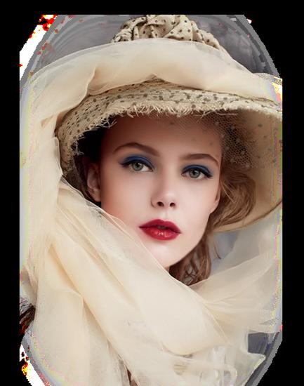 femme_chapeau_tiram_357