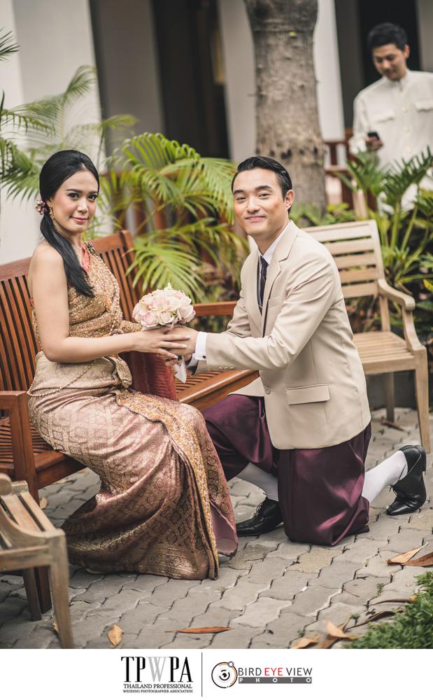sukhothai_bangkok_31