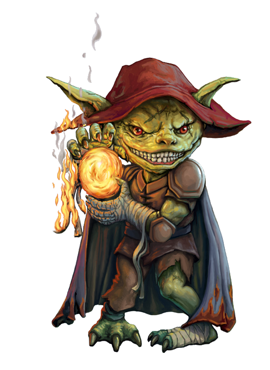 Raça - Goblins Kisspng_dungeons_dragons_goblinoid_pathfinder_roleplayin_dungeons_dragons_5b1fbd80907970_2934279315288067845918