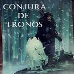 Conjura de tronos [Afiliación Élite] 150x150