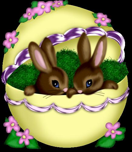 lapins_paques_tiram_411