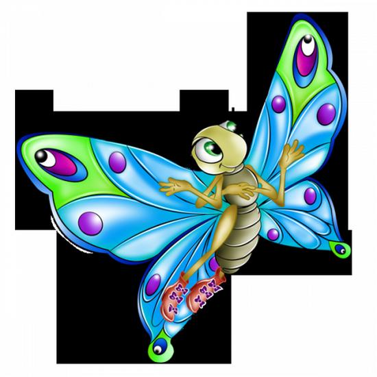 tubes_papillon_tiram_616
