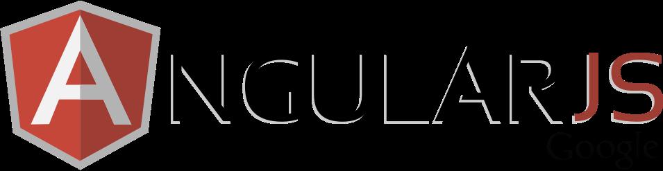 Udemy – Learn Angular JS for Beginners(Angular JS დამწყებთათვის)